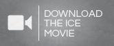 Ice - Vimeo download UK-01