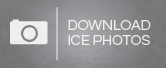 Ice - photo download UK-01