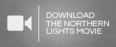Northern Lights - Vimeo download UK-01