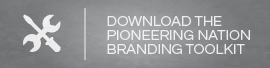 Pioneering Nation branding toolkit download UK-01