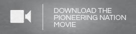 Pioneering Nation video - Vimeo download UK-01